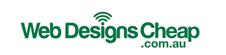 WebDesignsCheap.com.au